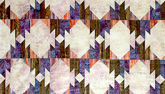 Norah McMeeking - Bella Bella Quilts: : bella bella quilts by norah mcmeeking - Adamdwight.com
