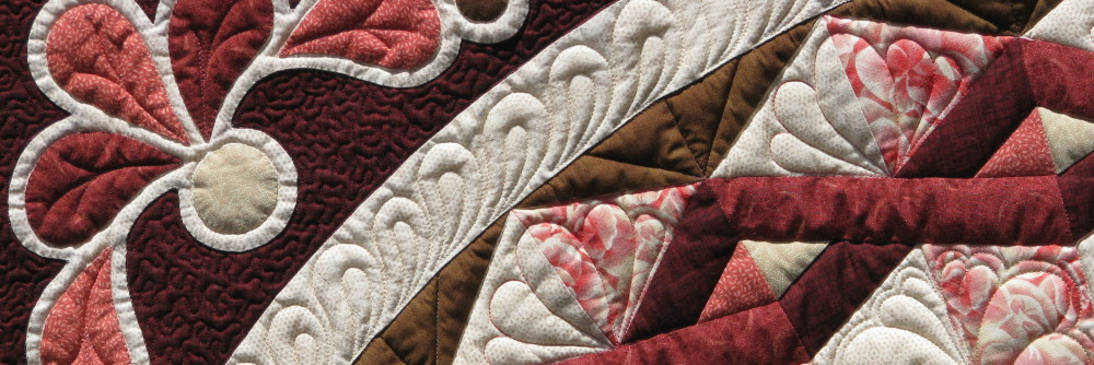 Norah McMeeking Quiltmaker & Teacher | Bella Bella Quilts and much ... : bella bella quilts by norah mcmeeking - Adamdwight.com